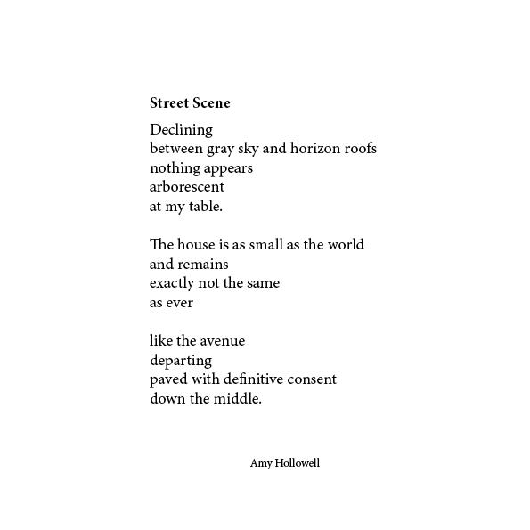 Poème 1 Wildflowerzen