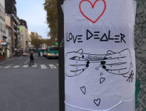 Heart of Life/Coeur de la vie: Day/Jour I