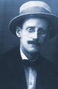 Bloomsday, again and again